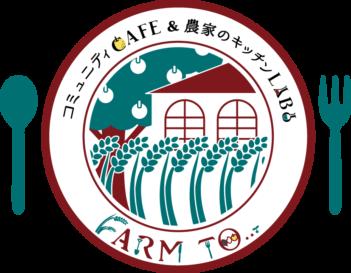 Farmto