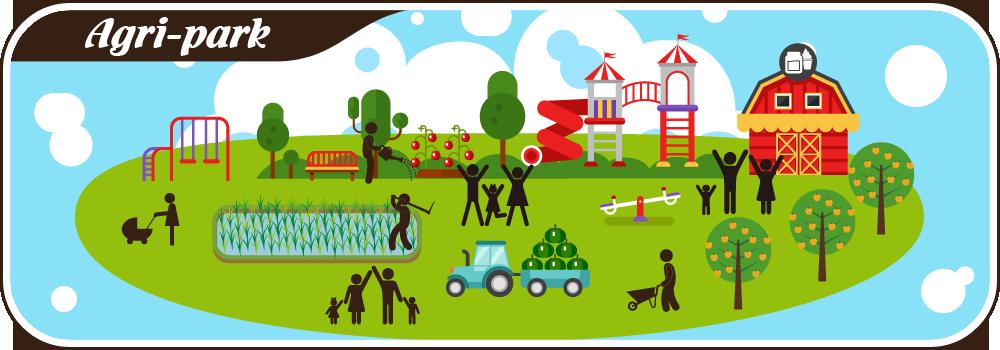 Agri-park